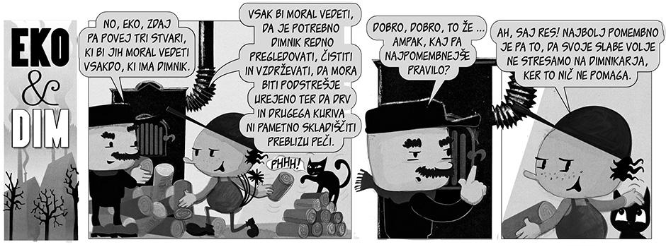 strip02