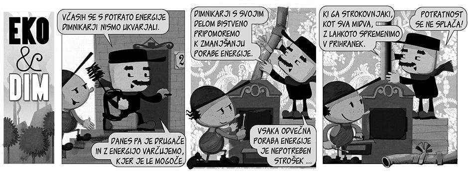 strip06